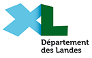 Département des Landes