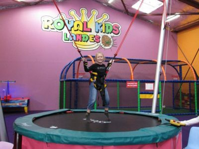 Royal Kids Landes 4