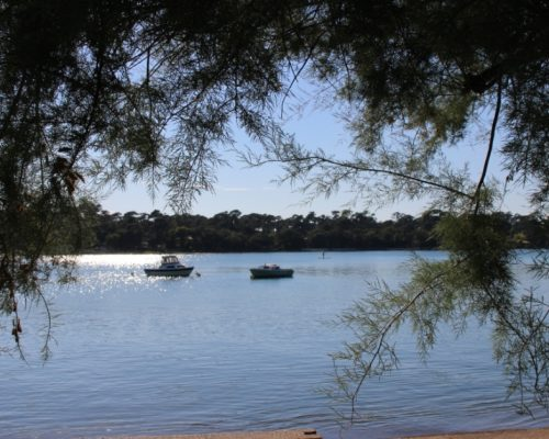 lac_canal_hossegor