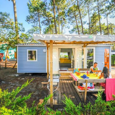 resasol_camping_le_vieux_port_mobil_home