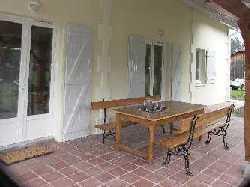 10282-terrasse