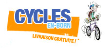 2017- Cycles en Born 1