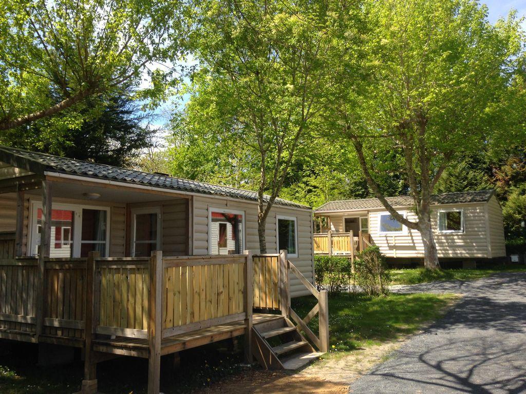 2017TS Camping Ruisseau (1)