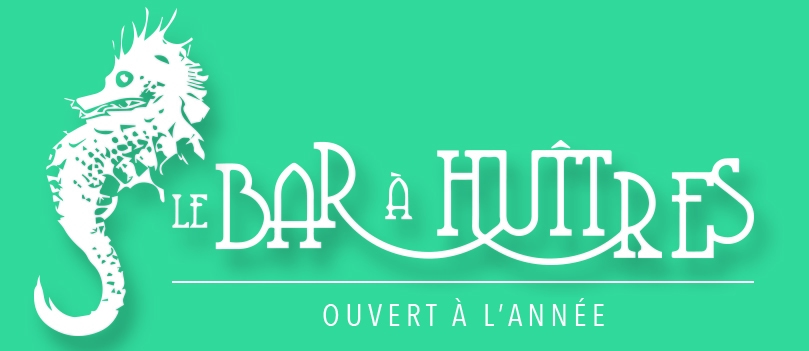2018- Bar à Huitres 7