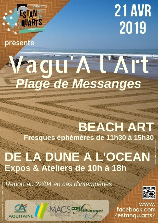 BEACH-ART-ESTANQU-ART-MESSANGES-2019