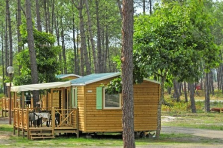LINXE_Camping Domaine Lila 2