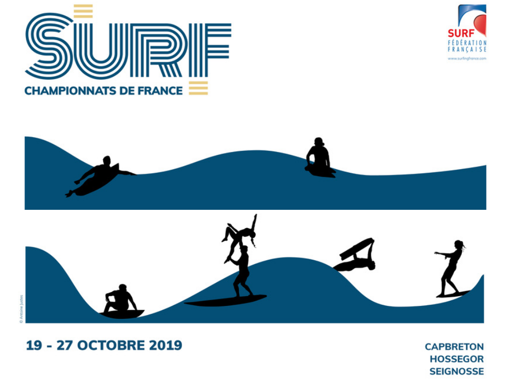 Championnats-France-Surf