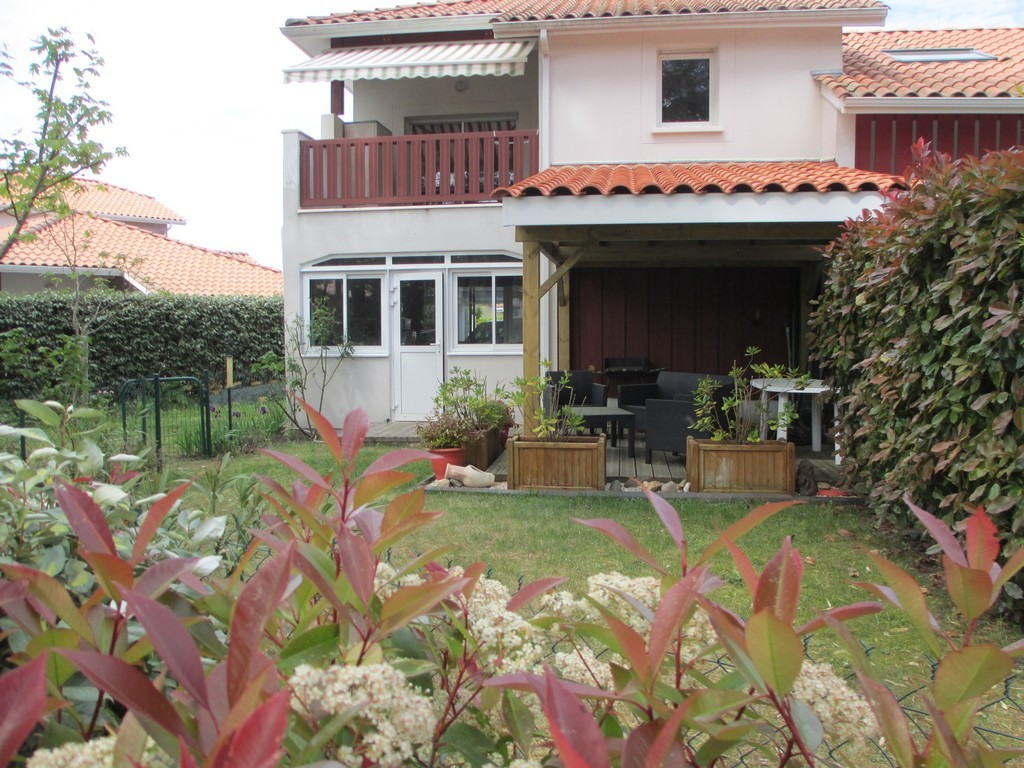 Courbe-bisca-terrasse ext2