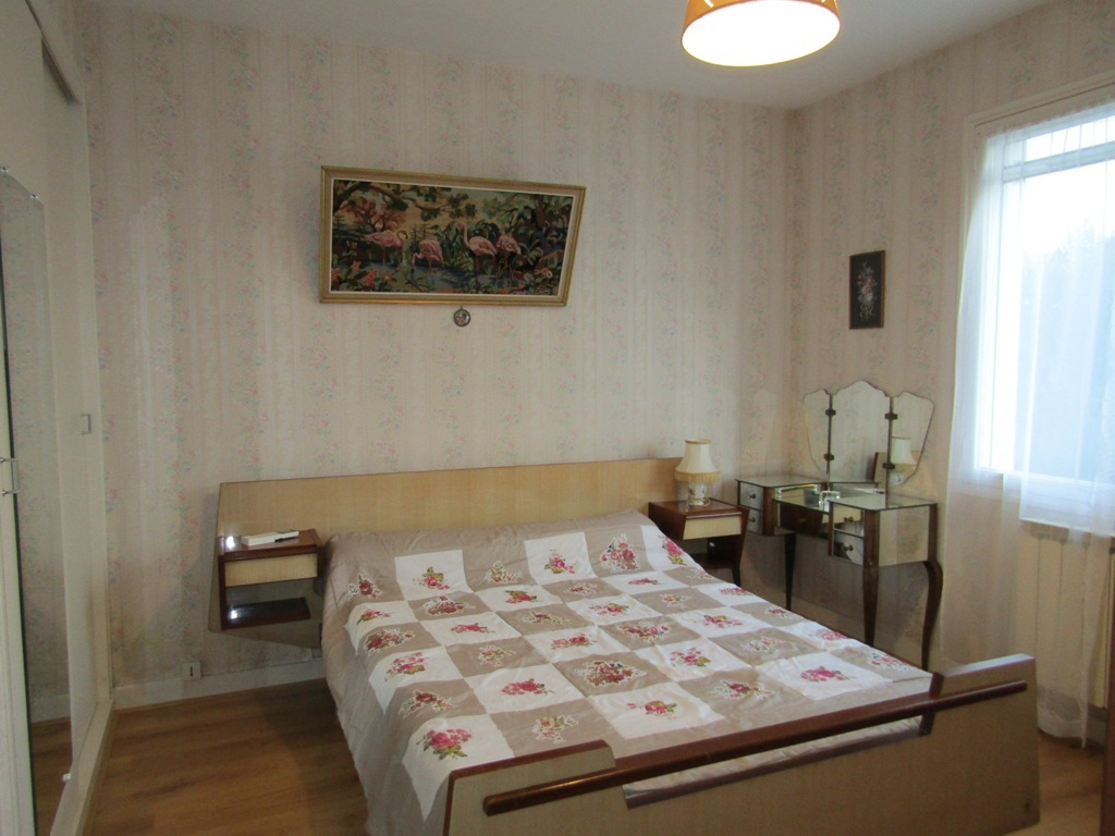 Defauchy – chambre2 2pers