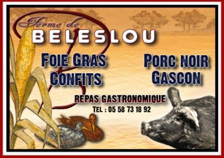 Ferme Beleslou-Annonce_Cagnotte