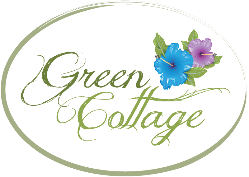 Green-Cottage–1-