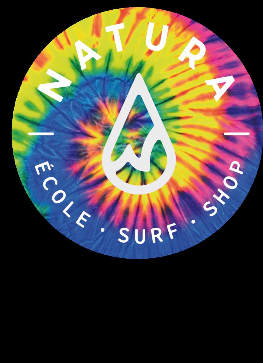 LEON-Natura-logo