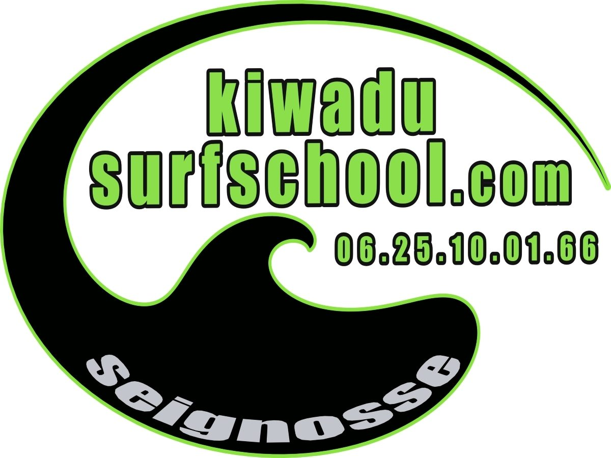 Kiwadu Surf School