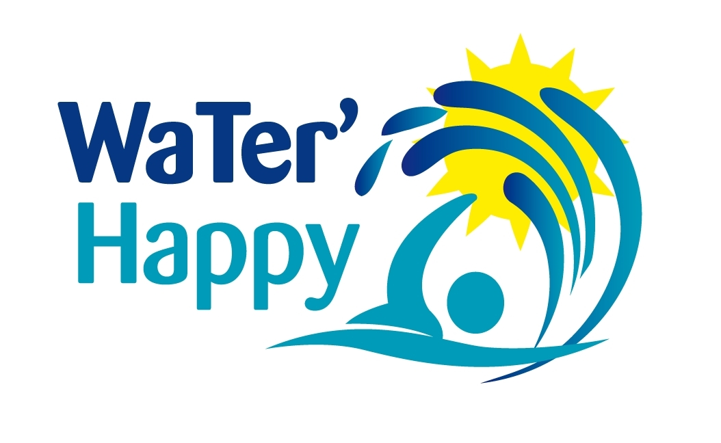 Logo-WaterHappy