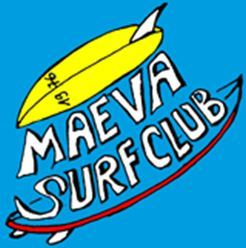 Maeva Surf Club – Photo Site Web 6