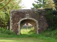 Moulin de Sore (10)