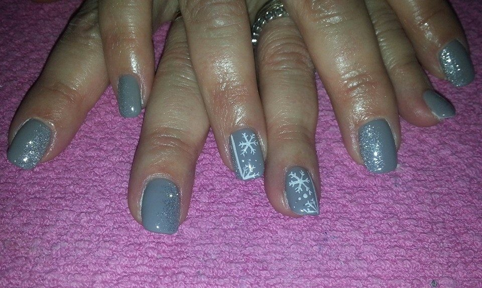 Nancica Nail's-commerces-ongles3-Ychoux