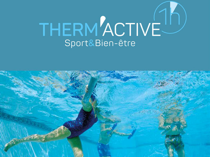 THERMES-ADOUR-THERM'ACTIVE