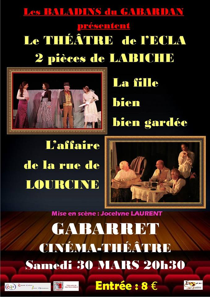 Theatre-gabarret-30-mars