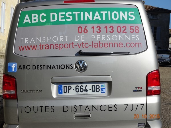 abc-destination-labenne-2016 (2)