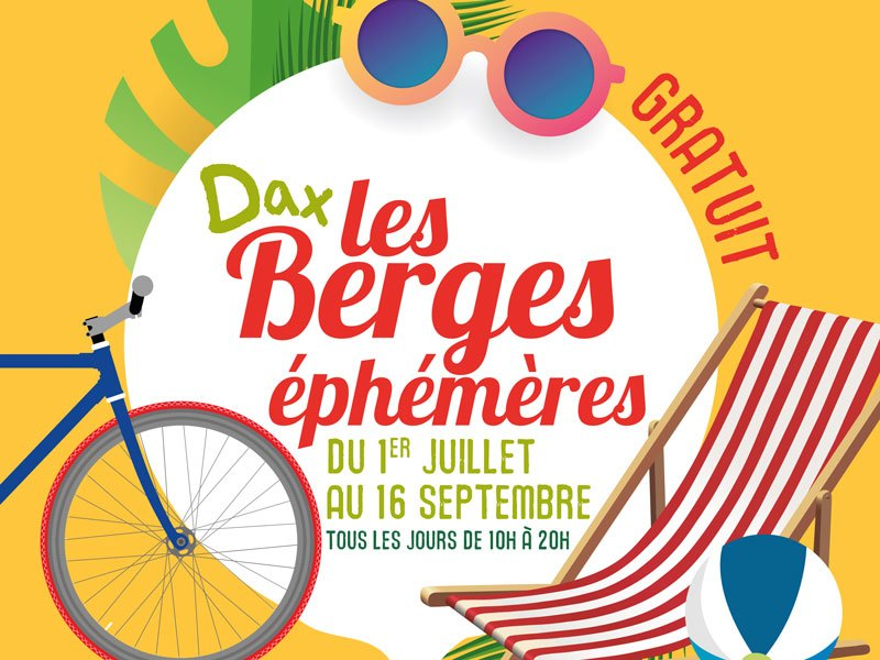 affiche-berges-2018-FAB