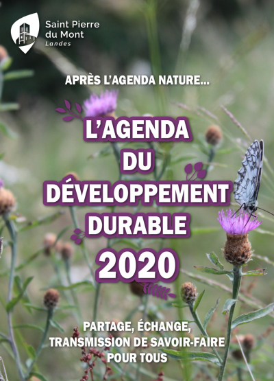 agenda-nature-st-pierre-21