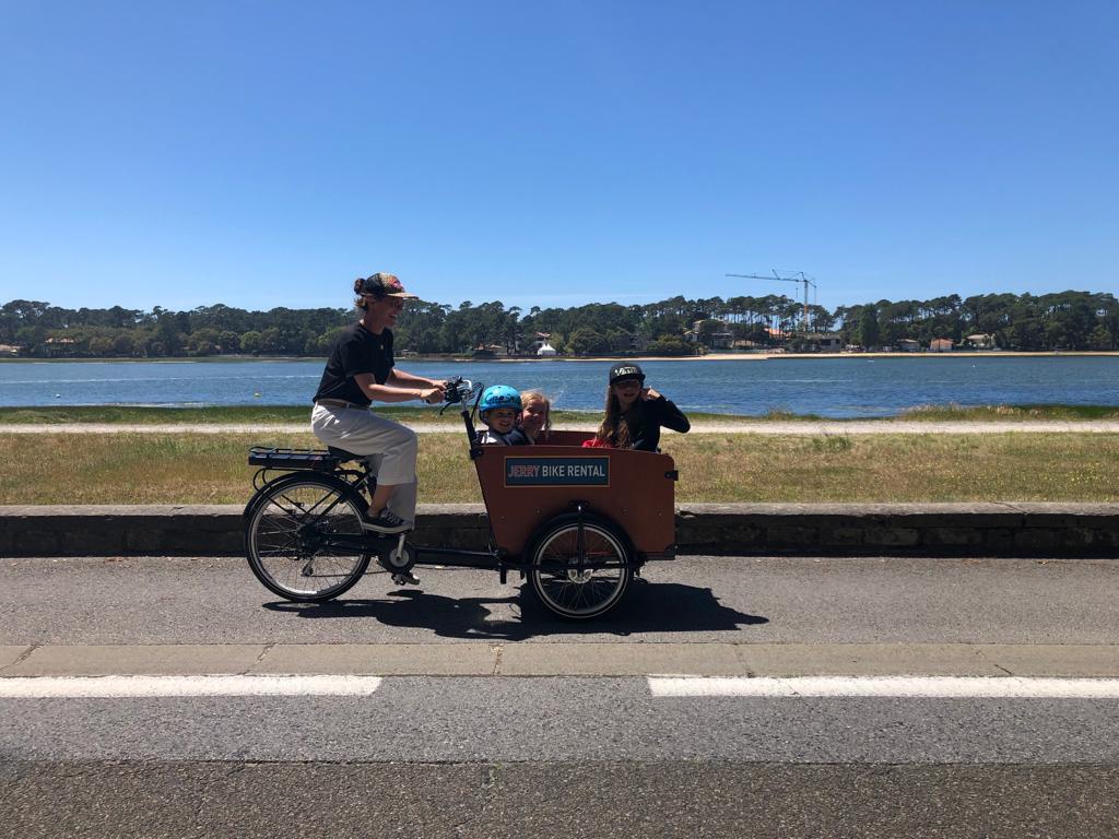 Jerrybike-Capbreton-OTILAS