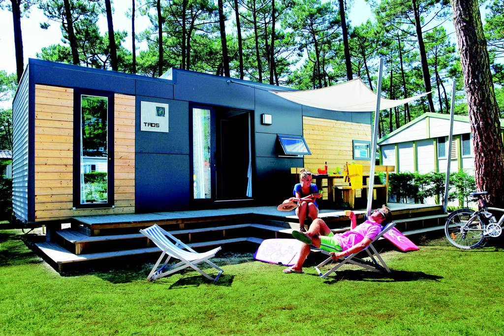 camping-vieux-port-lodge-elite