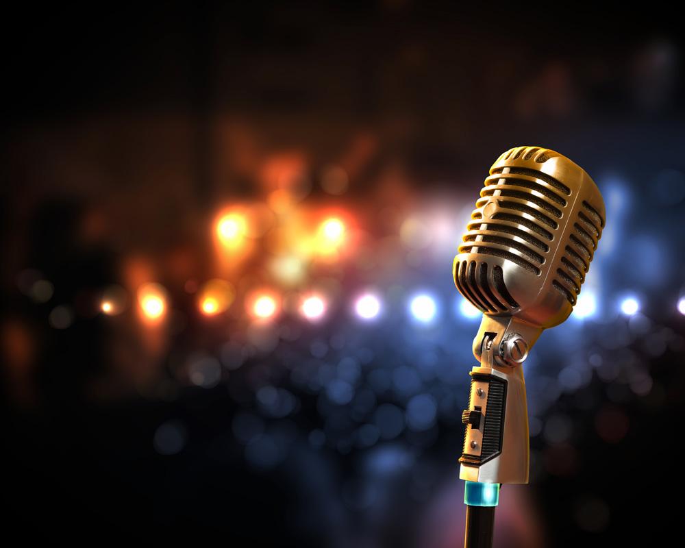 concert-dax