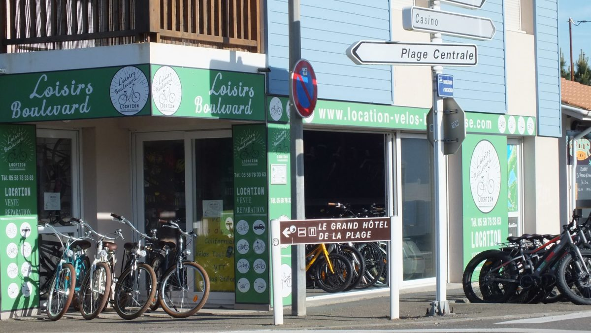 cycles-loisirs-boulevard1-biscarrosse