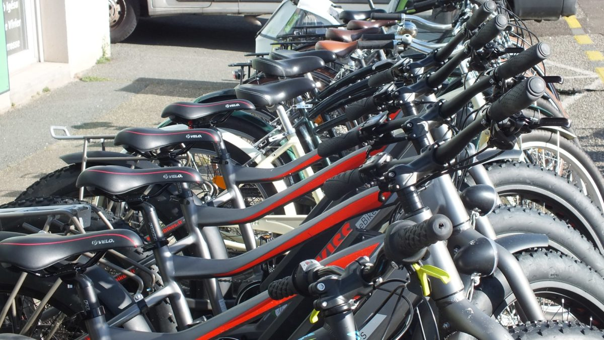 cycles-loisirs-boulevard6-biscarrosse