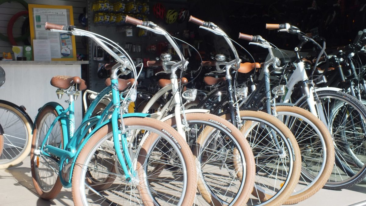 cycles-loisirs-boulevard7-biscarrosse