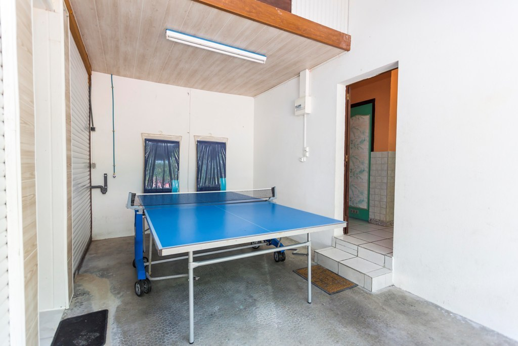 derelle-maison-ping-pong-bisca