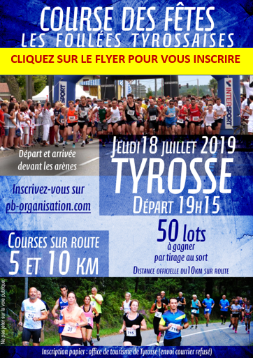 foulees-tyrossaises-2