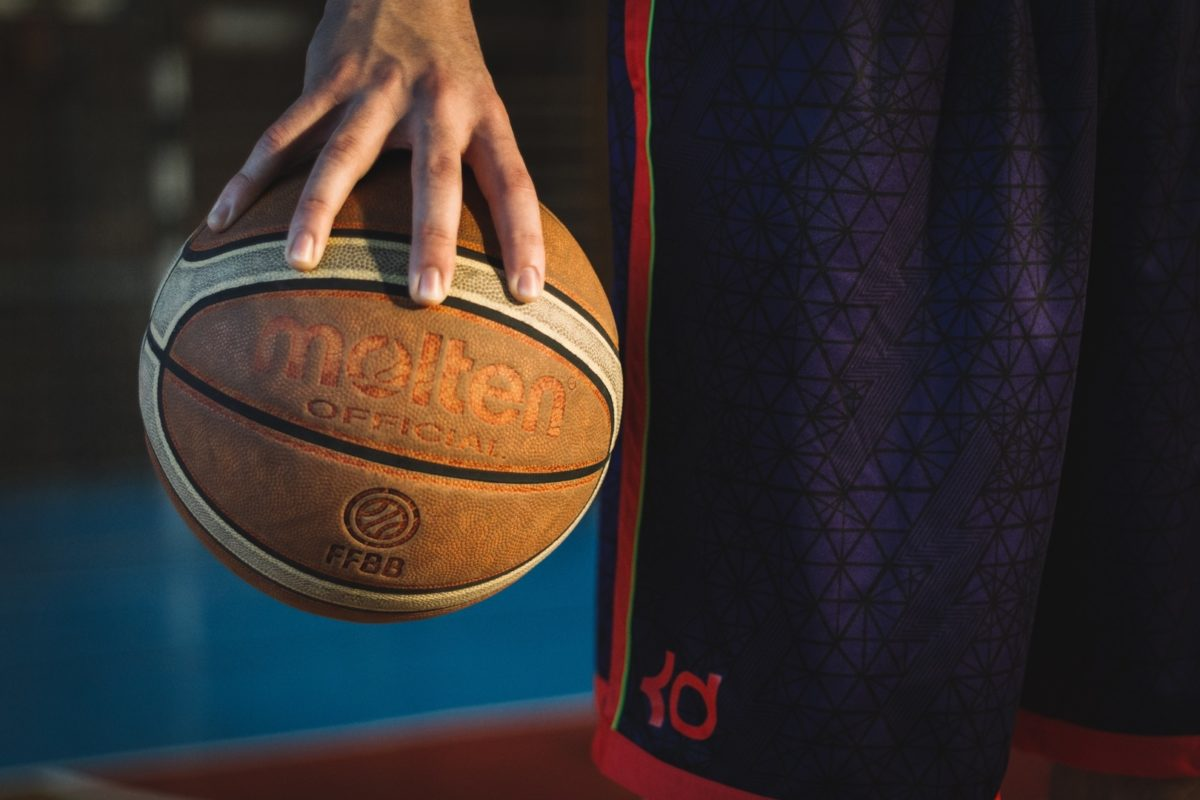 hand-person-sport-red-basketball-color-138125-pxhere