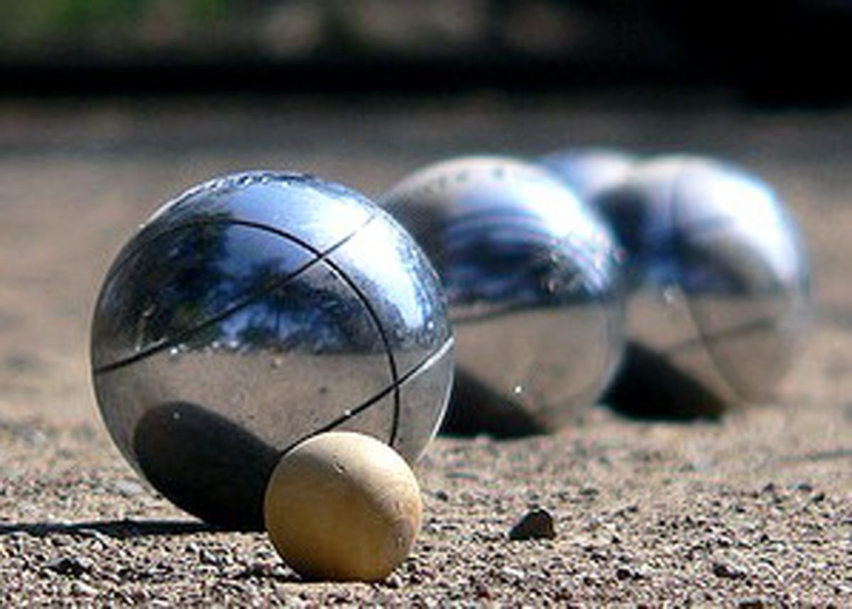 illustration-petanque_1-1519038968