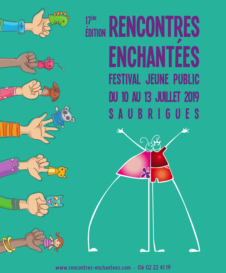 les-rencontres-enchantees-saubrigues