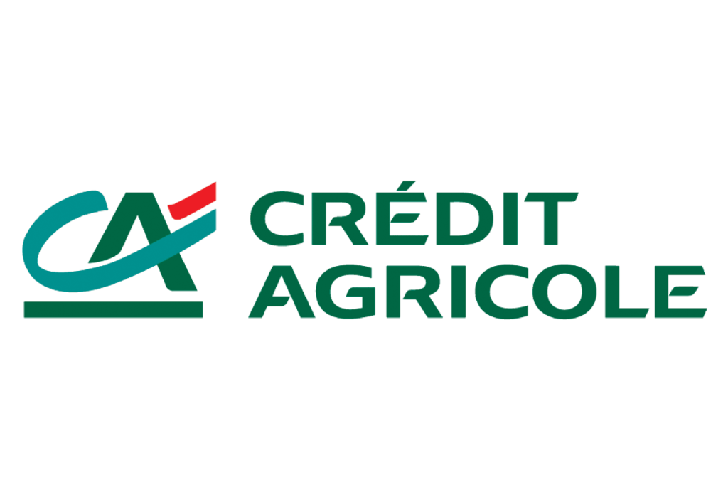 logo-credit-agricole-png