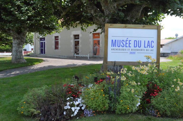 musee-du-lac-de-sanguinet