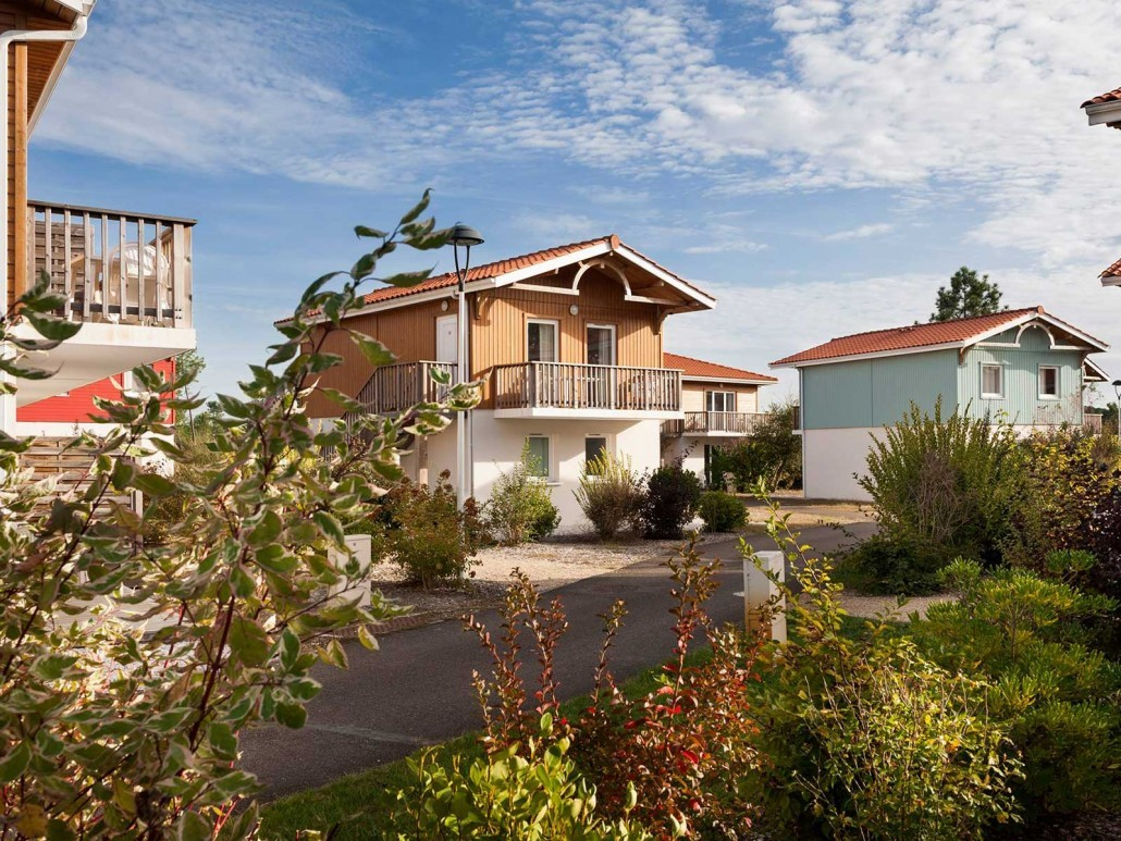 residence-vacances-grandslacs