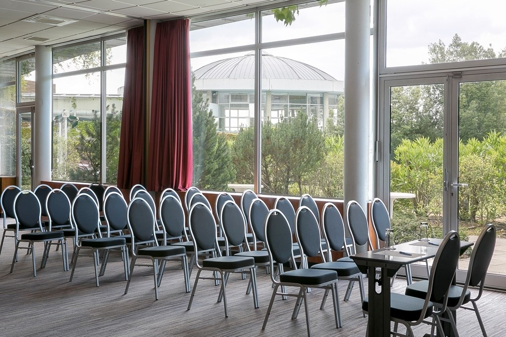 salle-conferences-sourceo