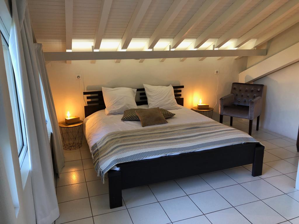 the-dune-lodge—capbreton