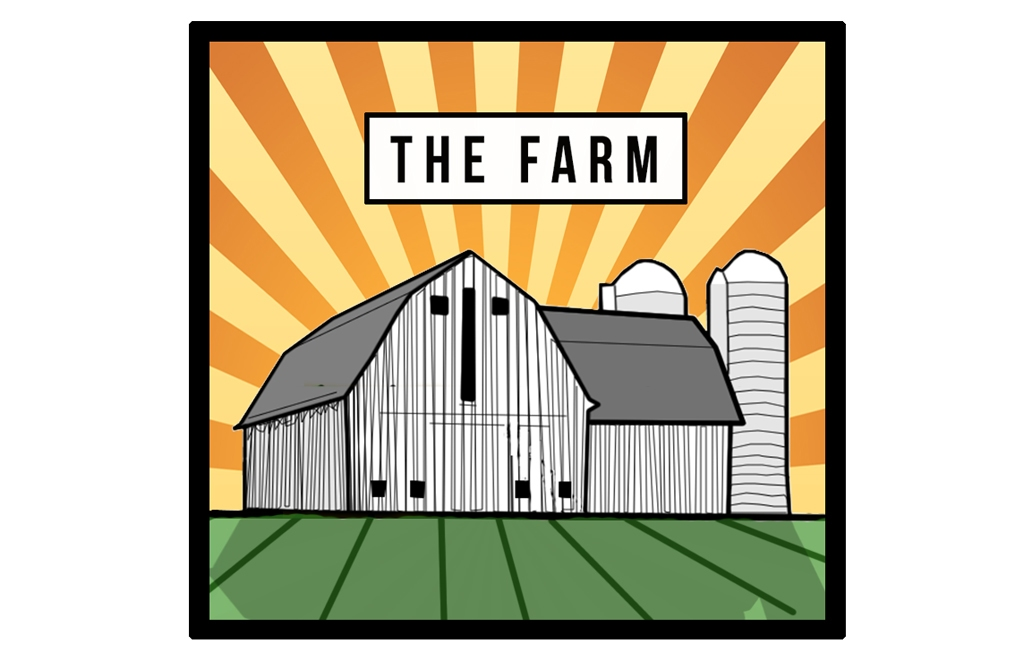 the-farm-logo