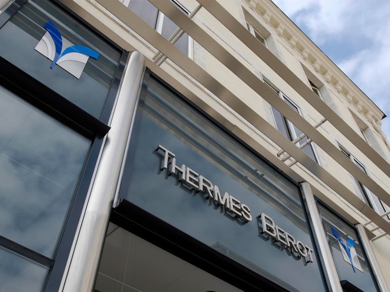 thermes_berot_entree